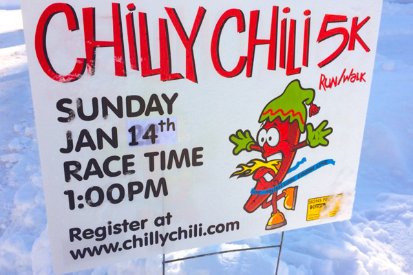 ChillyChiliSign