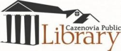 The Museum at the Cazenovia Public Library