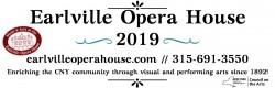 Earlville Opera House