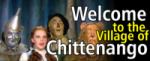 Chittenango
