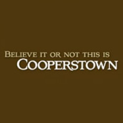 Cooperstown /Otsego County Tourism