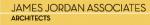 James Jordan Associates, Architects