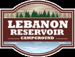 Lebanon Reservoir Campground