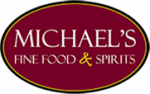 Michael's Fine Foods & Spirits, Inc.