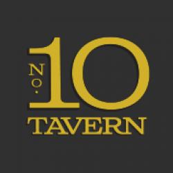 No. 10 Tavern