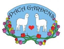 Paca Gardens