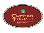 Copper Turret Restaurant & Brewhouse