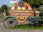 Butternut Hill RV Camping
