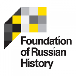 Foundation of Russian History Museum