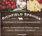 Richfield Community Food Cooperative