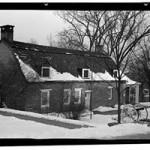 Van Alstyne Homestead Society and Museum