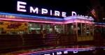 Crazy Otto's Empire Diner