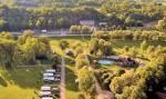 Herkimer Diamond Mines KOA Resort