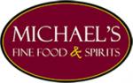 Michael's Fine Foods & Spirits, Inc.